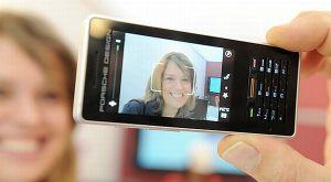 Tips foto menggunakan kamera ponsel