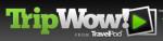 Membuat slideshow dari TripWow.TripAdvisor