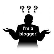 mau ngeblog? ketahui terlebih dahulu tipe blogmu